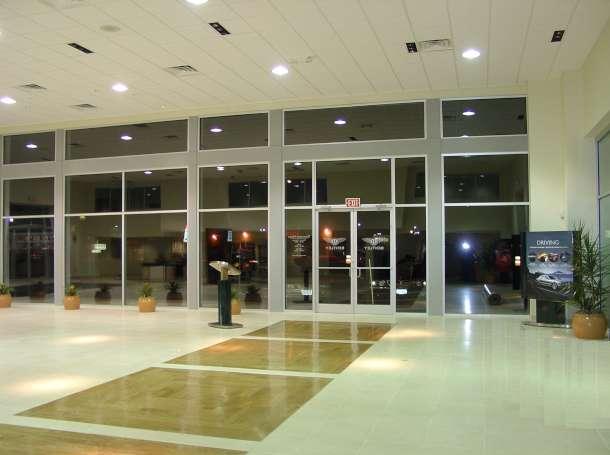 Lam Architecture Architecture Gallery
