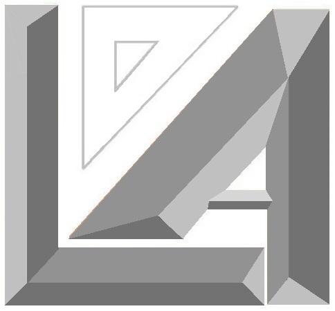 Lam Architecture's Logo